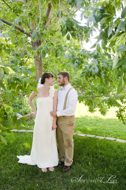 Jorden&Daniel_1018vintage Daniel & Jorden {Married | Part 2 | Denver Wedding Photographer | Vintage Photographer | Colorado Destination Photographer