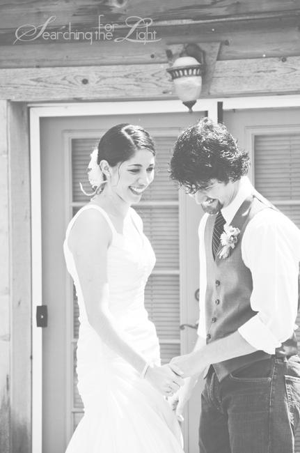 Jessica & Ian { Married | Part 2} | Denver Wedding Photographer | Colorado Destination Photographer | Vintage Wedding Photographer