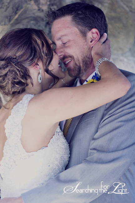 hannah&chris_0316vintage Hannah & Chris { Married | The Moments} | Denver Wedding Photographer | Colorado Destination Wedding Photographer | Vintage Wedding Photographer