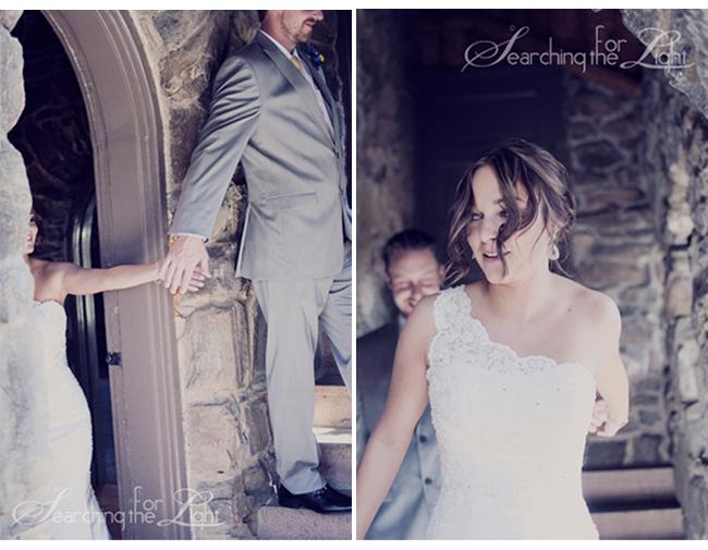 hannah&chris_0299vintage&0326vintage Hannah & Chris { Married | The Moments} | Denver Wedding Photographer | Colorado Destination Wedding Photographer | Vintage Wedding Photographer