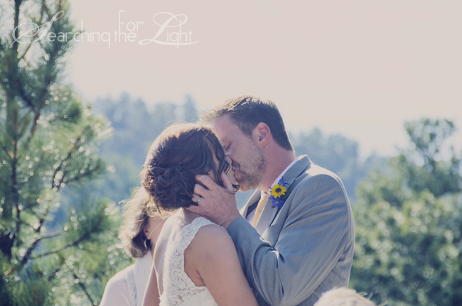 hannah&chris_0754vintage Hannah & Chris { Married | The Moments} | Denver Wedding Photographer | Colorado Destination Wedding Photographer | Vintage Wedding Photographer