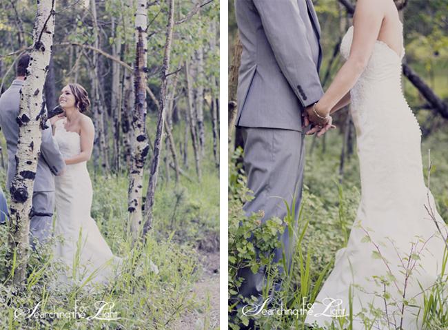 hannah&chris_1223vintage2&1225vintage Hannah & Chris { Married | The Moments} | Denver Wedding Photographer | Colorado Destination Wedding Photographer | Vintage Wedding Photographer