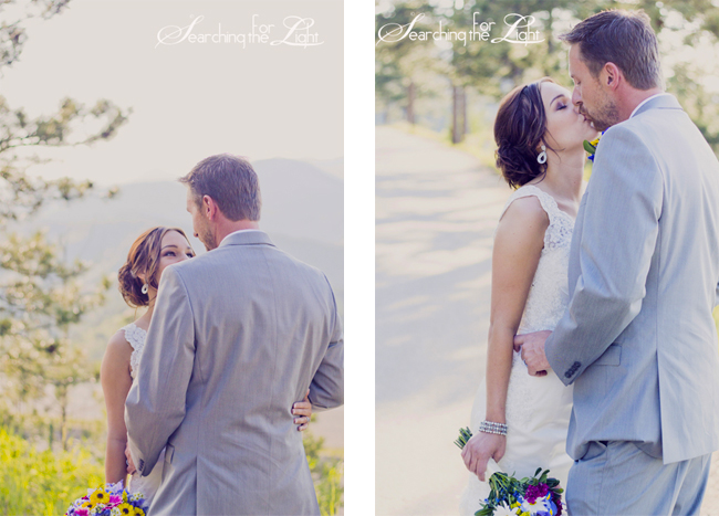 hannah&chris_1263vintage&1265vintage Hannah & Chris { Married | The Moments} | Denver Wedding Photographer | Colorado Destination Wedding Photographer | Vintage Wedding Photographer
