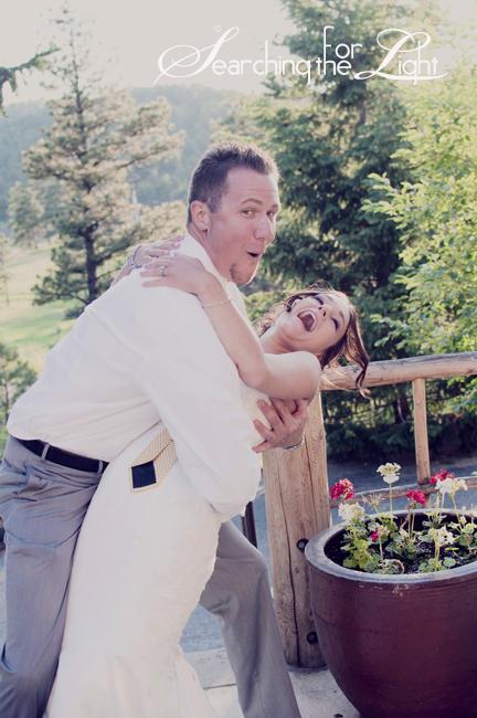 hannah&chris_1438vintage Hannah & Chris { Married | The Moments} | Denver Wedding Photographer | Colorado Destination Wedding Photographer | Vintage Wedding Photographer