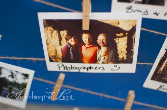 hannah&chris_1485 Hannah & Chris { Married | The Moments} | Denver Wedding Photographer | Colorado Destination Wedding Photographer | Vintage Wedding Photographer