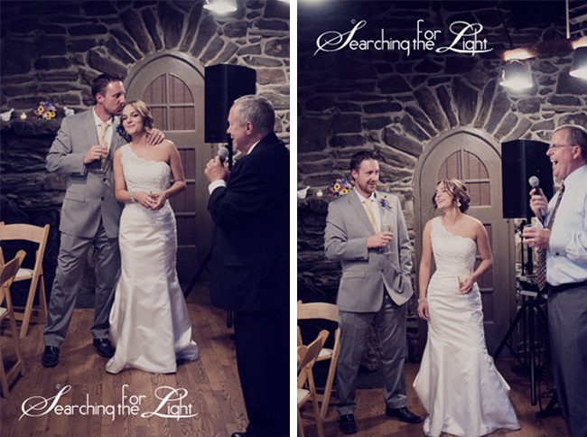 hannah&chris_1743vintage&1733vintage Hannah & Chris { Married | The Moments} | Denver Wedding Photographer | Colorado Destination Wedding Photographer | Vintage Wedding Photographer