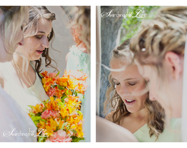 Sondra & Jorden { Married | The Moments} | Albuquerque & Denver Wedding Photographer | Vintage Wedding Photographer | Colorado Destination Wedding Photographer