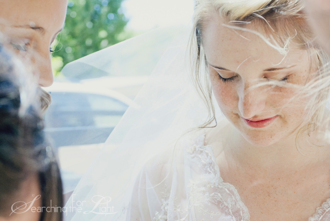 Sondra & Jorden { Married | The Moments} | Albuquerque & Denver Wedding Photographer | Vintage Wedding Photographer | Colorado Destination Wedding Photographer