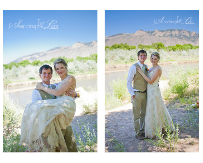 Sondra & Jorden { Married | The Details} | Albuquerque & Denver Wedding Photographer | Vintage Wedding Photographer | Colorado Destination Wedding Photographer