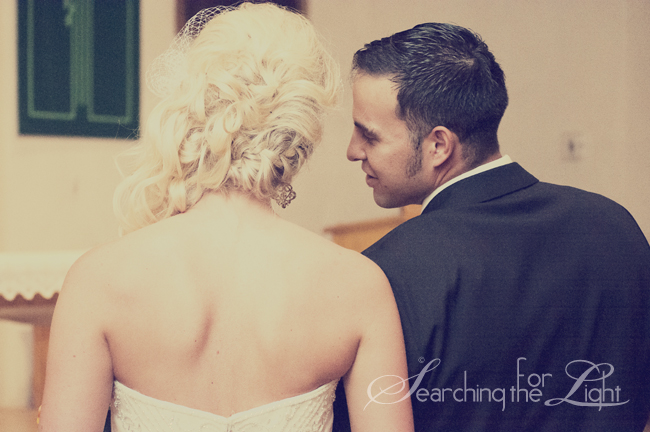 Laura & Fabian { Married | Part 1} | Denver Vintage Wedding Photographer | Colorado Destination Wedding Photographer