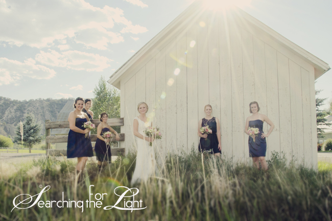Best Denver Wedding Venues | Where to get Married in Denver Out Door Eagle Pavilion Wedding Photo | Vintage Wedding Photography | Denver Wedding Photographer