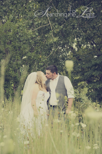 Lindsey & Jacob {Married | The Moments} | Denver Vintage Wedding Photographer | Colorado Destination Wedding Photographer