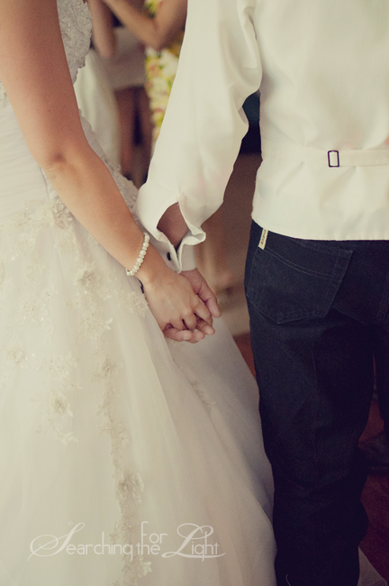 Victoria & Gabe {Preview} | Denver Vintage Wedding Photographer | Colorado Destination Wedding Photographer