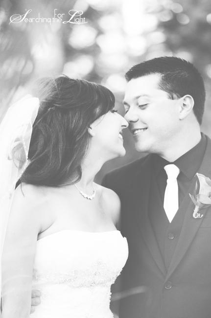 Erin & Greg {Married | Preview} | Denver Vintage Wedding Photographer | Colorado Destination Wedding Photographer