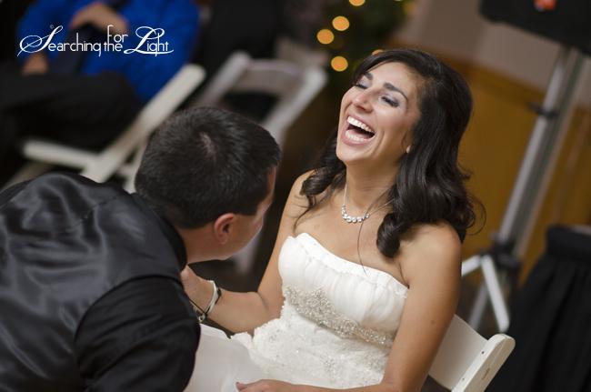 Erin & Greg {Married | The Moments} | Denver Vintage Wedding Photographer | Colorado Destination Wedding Photographer