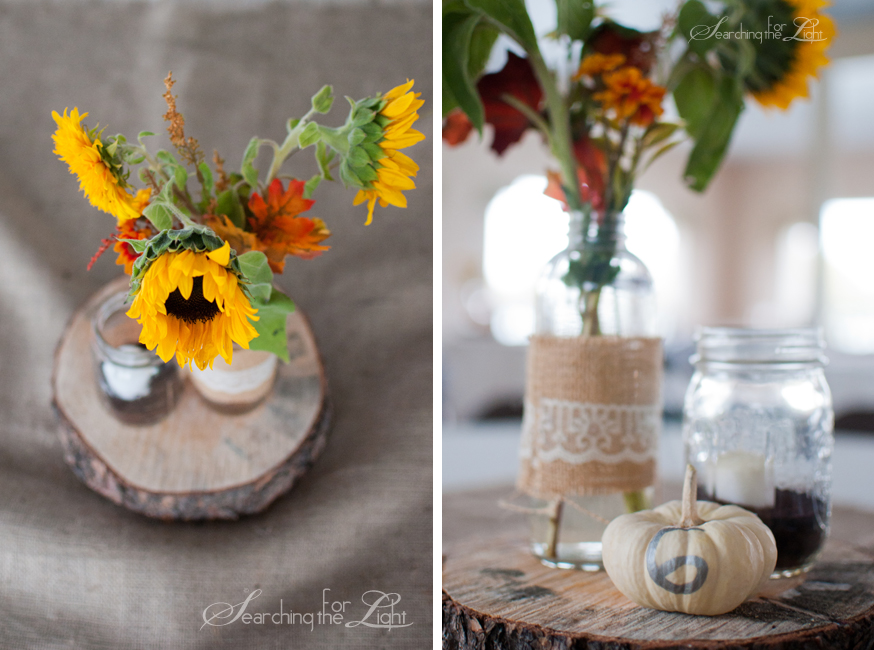 Wedding Ideas #1 {Donate Wedding Flowers} | Denver Wedding Photographer | Vintage Wedding Photography