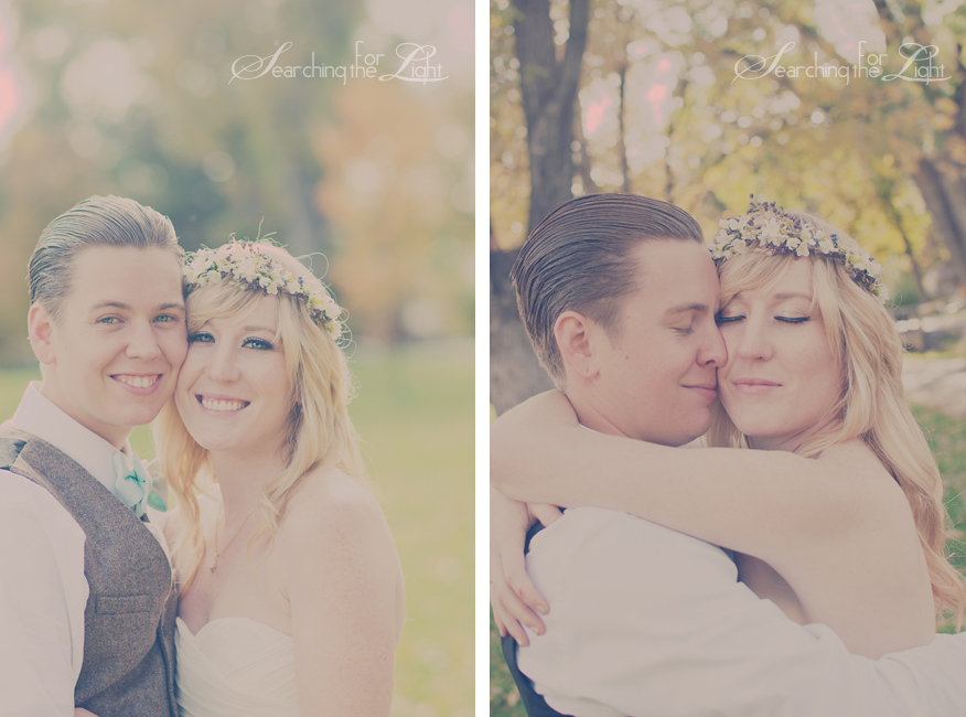 Elyssa & Matt {The Moments} | Denver Vintage Wedding Photographer | Colorado Destination Wedding Photographer