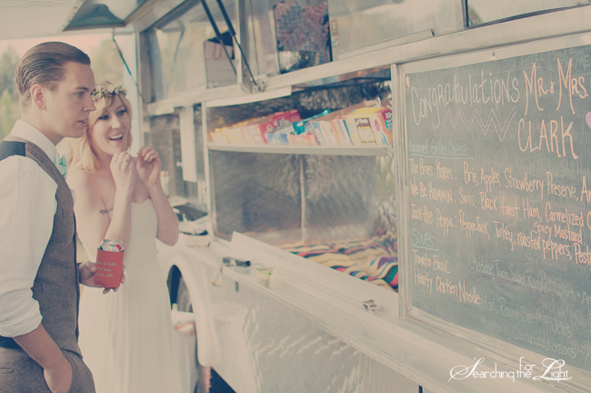 Wedding Vendor Interviews 3 {Cheese Louise Food Truck | Caterer } | Denver Wedding Photography elyssa&matt_c_1278vintage_denverweddingphotographer14 Elyssa & Matt {The Details} | Denver Vintage Wedding Photographer | Colorado Destination Wedding Photographer