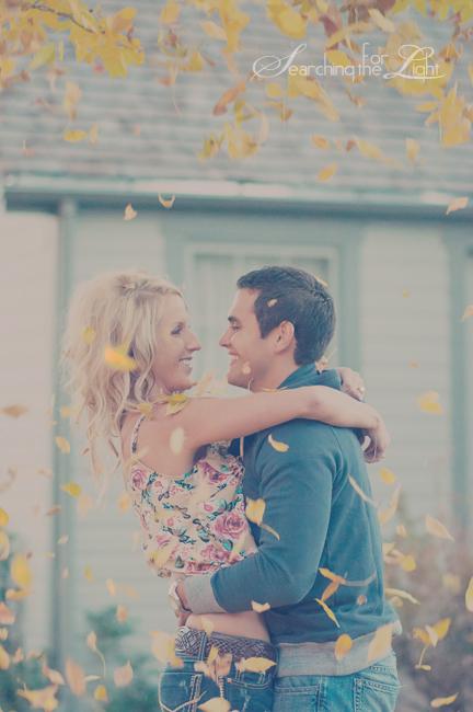 kait&joby_317_2vintage Kait & Joby (Sneak Peak | Engaged) | Denver Vintage Engagement Photographer | Colorado Destination Wedding Photographer
