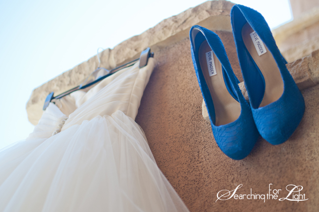Kate & Evan  {Married | The Details} | Denver Vintage Wedding Photographer | Colorado Destination Wedding Photographer