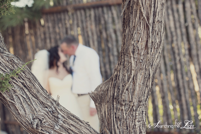 Kate & Evan  {Married | The Moments} | Denver Vintage Wedding Photographer | Colorado Destination Wedding Photographer