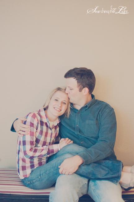 The Auld Family | Denver Family Photographer | Denver Photographer