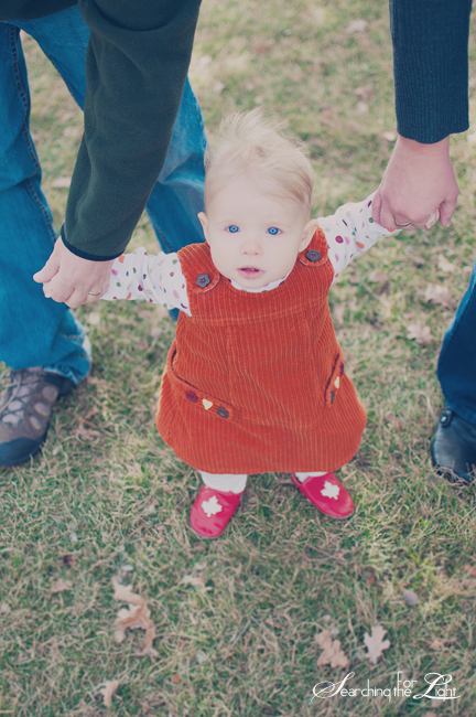 Sweet Blue Eyes {The Whithey Family} | Denver Family Photos | Denver Wedding Photographer