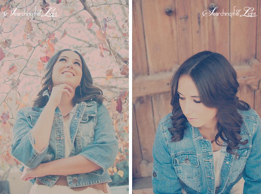 Denver Senior Pictures | Courtnee {Senior | Class of 2013} | Denver Senior Pictures | Denver Photographer