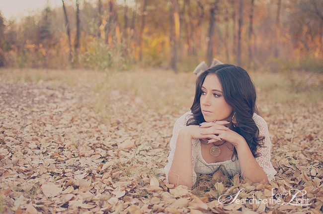 Courtnee {Senior | Class of 2013} | Denver Senior Pictures | Denver Photographer