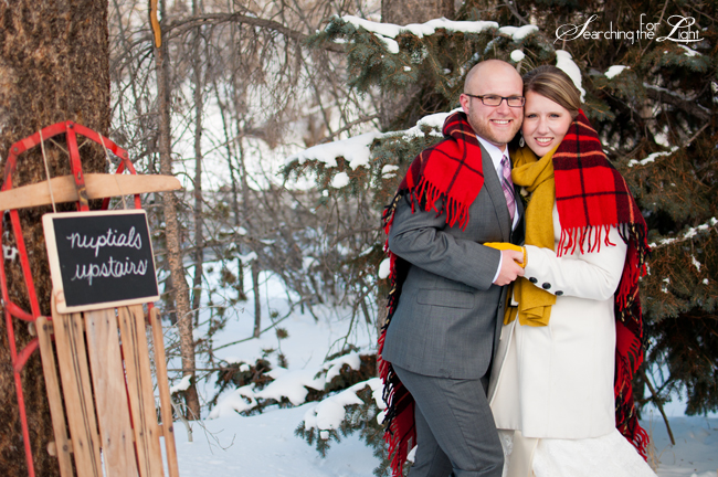 A Year in a Post {2012 Highlights} | Denver Photographer | Denver Wedding Photographer | Winter Wedding
