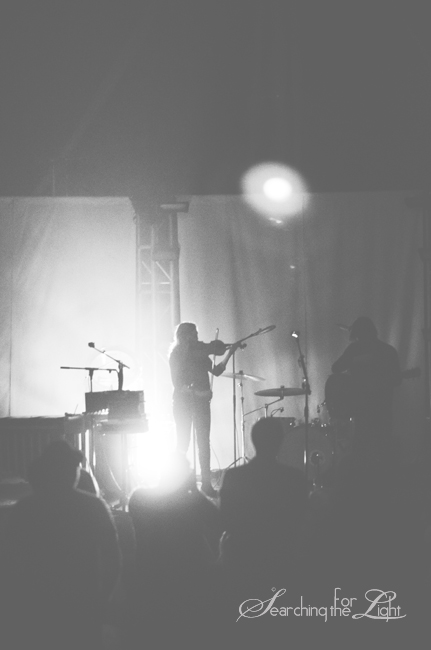 Future of Furstry {Advent Tour 2012 | Castle Rock, CO} | Denver Wedding Photographer