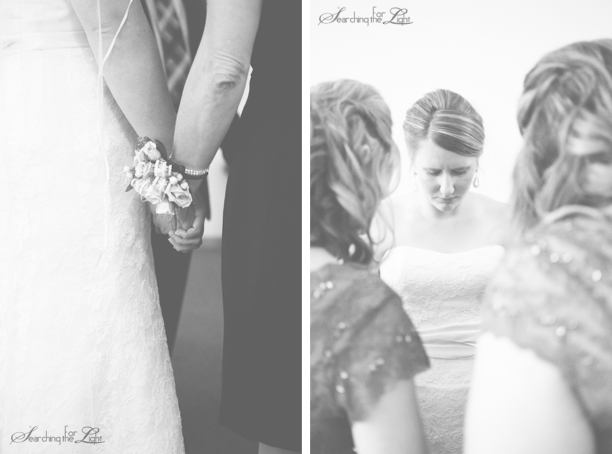 Winter Mountain Wedding {Anne & Jason | The Moments} | Denver Wedding Photographer | Denver Vintage Wedding Photographer