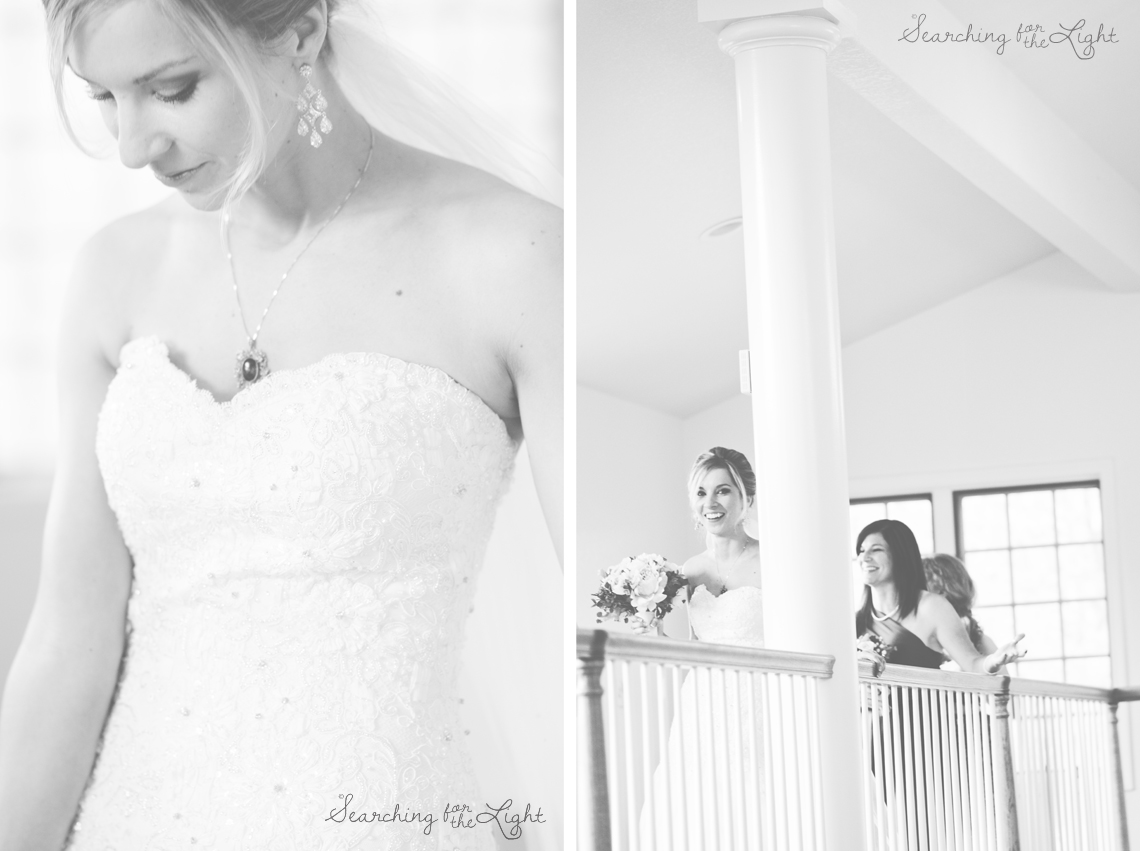 Lionscrest Manor Wedding Photo | Colorado Destination Wedding Photographer Photo