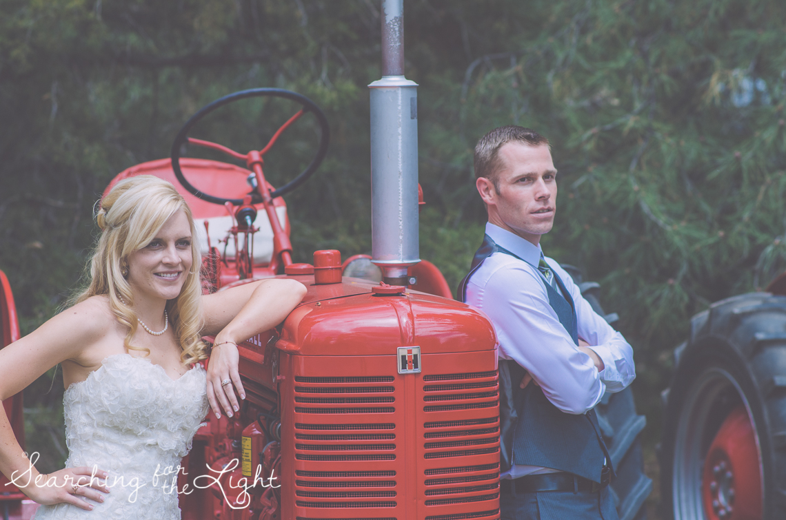 Denver wedding photographer, vintage photography wedding, film style wedding photos, rustic chic wedding, ranch style wedding photo