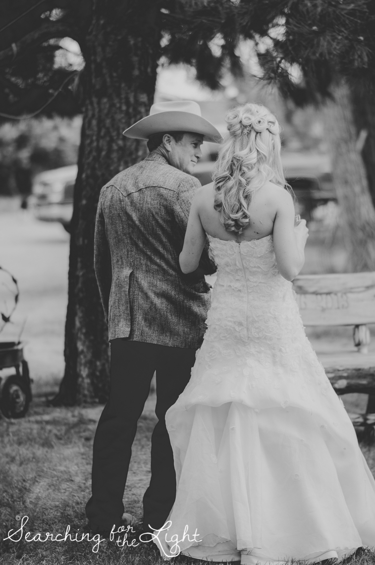 Denver wedding photographer, vintage photography wedding, film style wedding photos, rustic chic wedding, ranch style wedding, photojournalistic photo