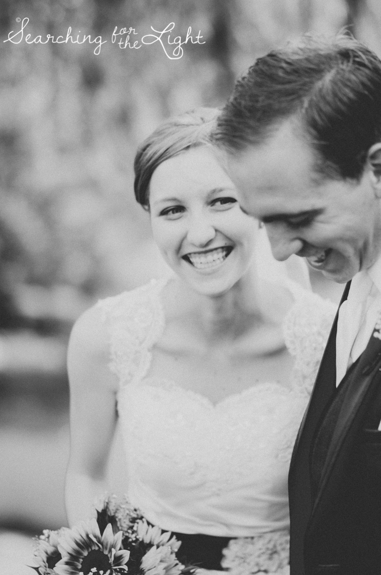 denver wedding photographer storytelling wedding photos