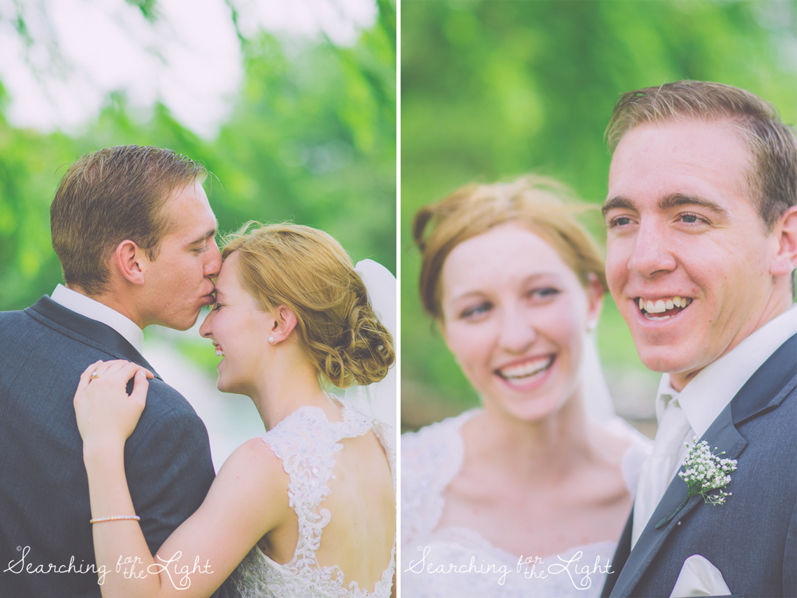 Denver Wedding Photographer Shares Destination Wedding in NM, bride and groom