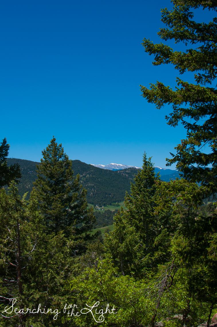 mount falcon colorado hiking trail, denver photographer, denver wedding photographer,