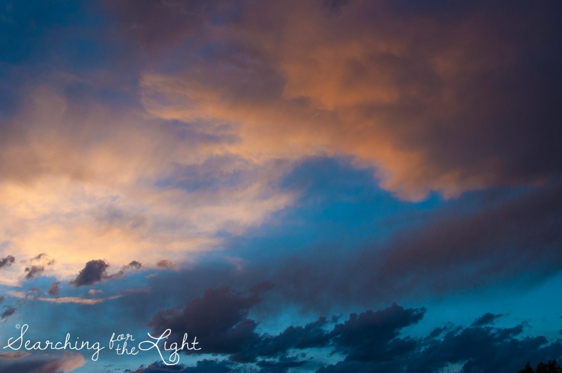 colorado sunset denver photographer, denver wedding photographer, colorado destination wedding photographer