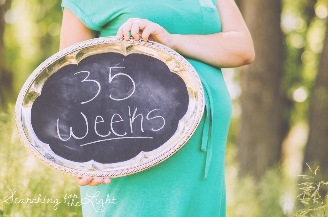denver maternity photographer, lifestyle maternity photos, denver photographer