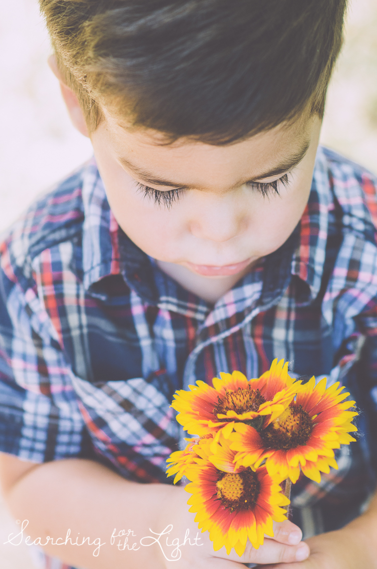 denver child photographer, lifestyle maternity photos, denver photographer