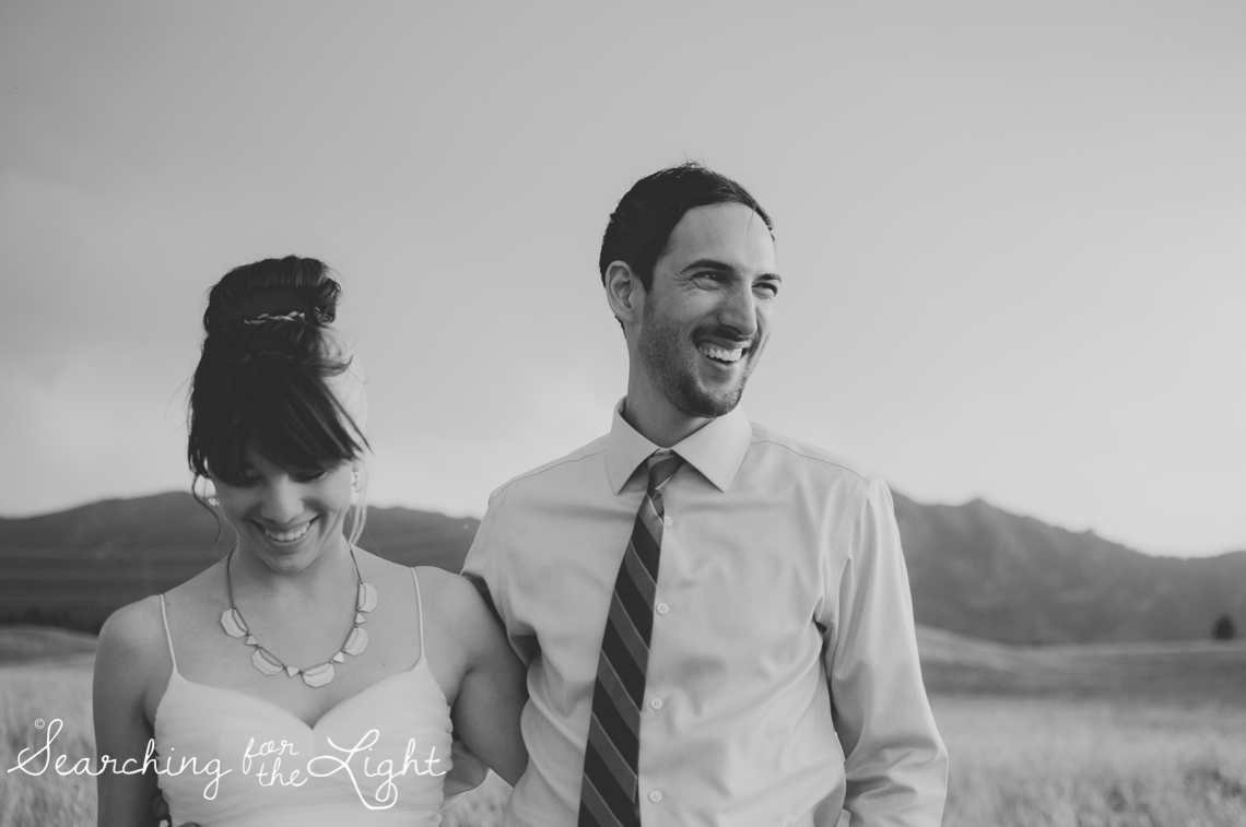 denver wedding photographer, film style photography, photojournalistic photography, romantic photogradenver wedding photographer, film style photography, photojournalistic photography, romantic photography, bride and groom photos phy, bride and groom photos