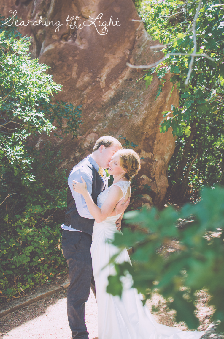 Arrowhead Golf Course Wedding Photo by Denver Wedding Photographer