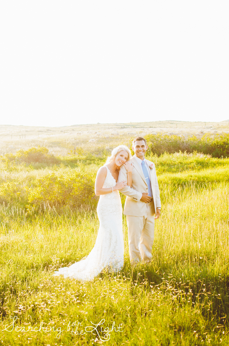 colorado destination wedding, denver wedding photographer