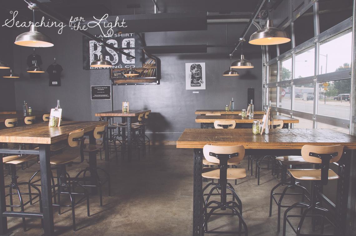 andrewjessica_denverengagement_003_vintage_black_shirt_brewing