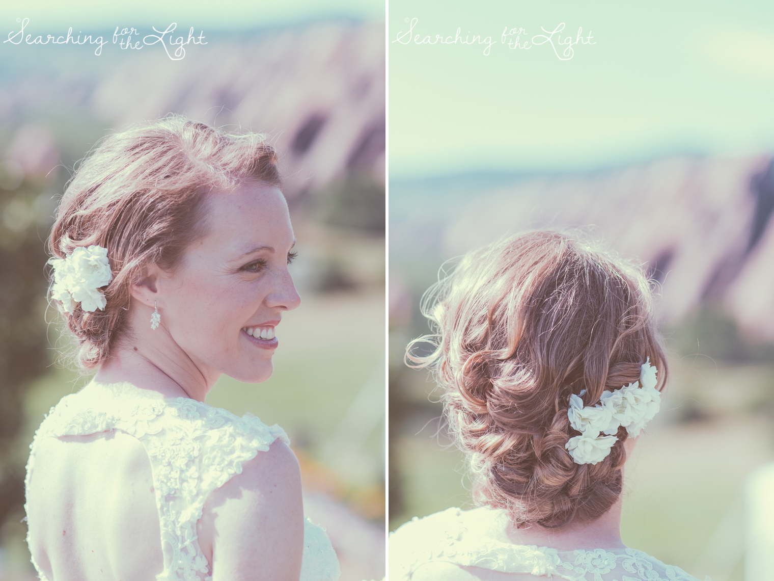 Arrowhead Golf Course Wedding Photos by Denver Wedding Photographer