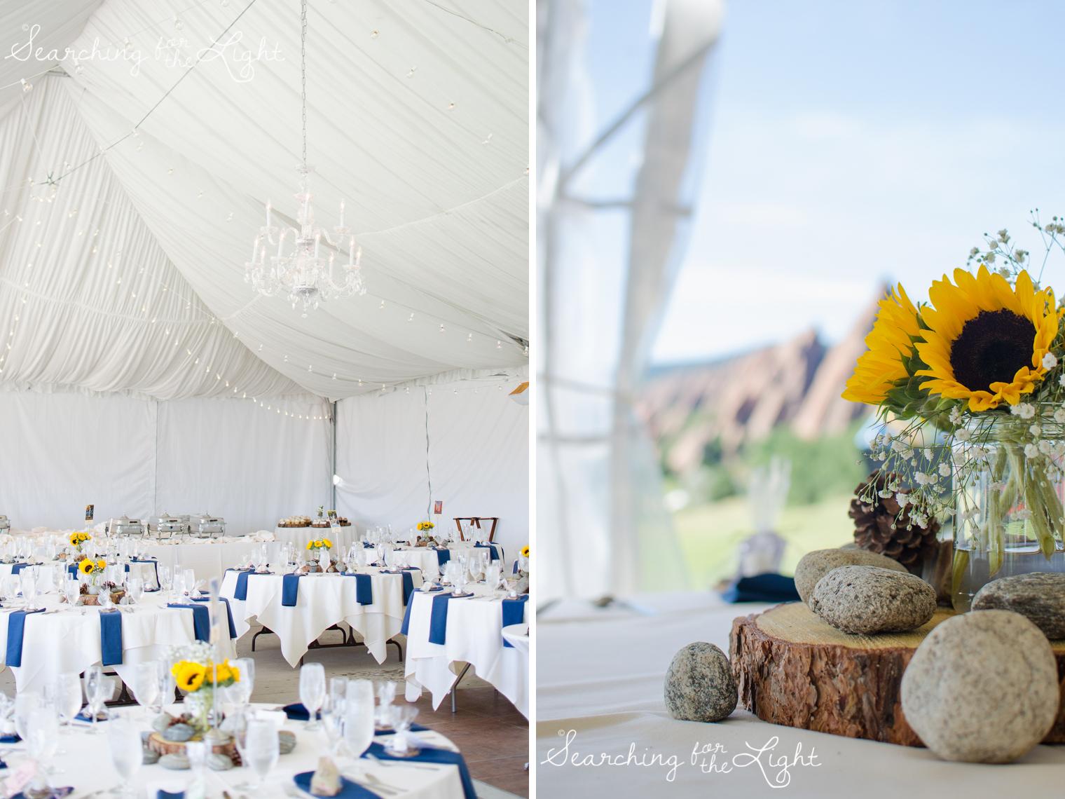 Arrowhead Golf Course Wedding Photos, rustic mountain theme wedding, by Denver Wedding Photographer