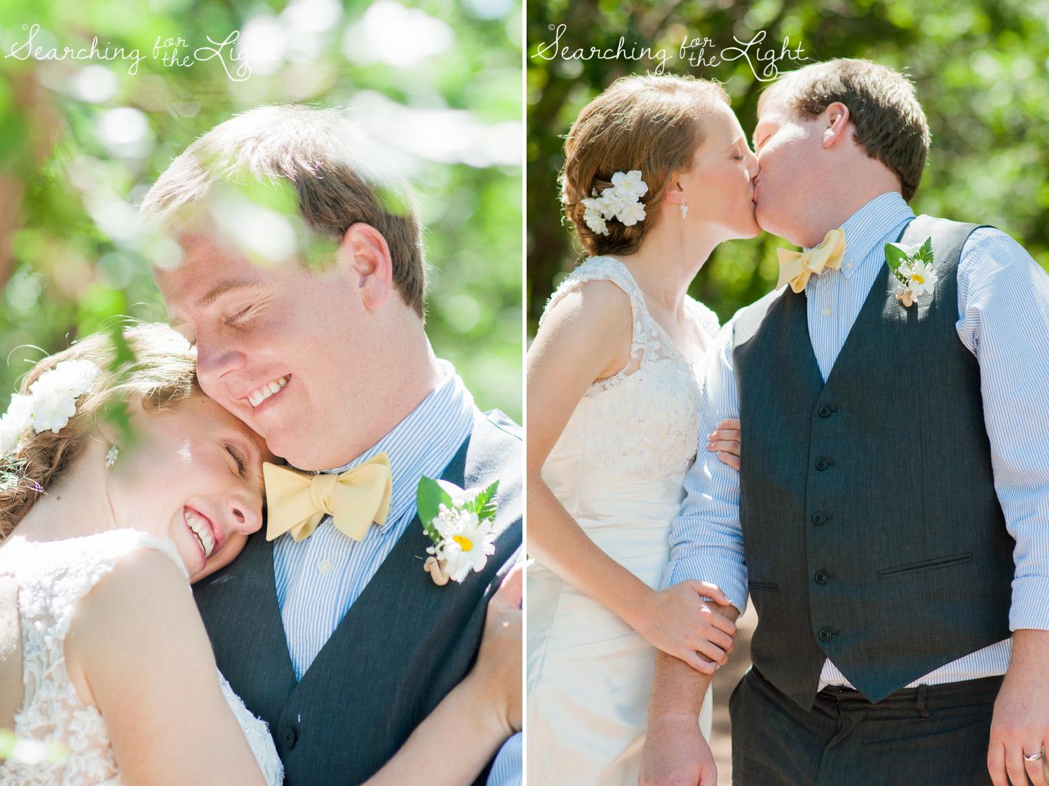 Arrowhead Golf Course Wedding Photos by Denver Wedding Photographer