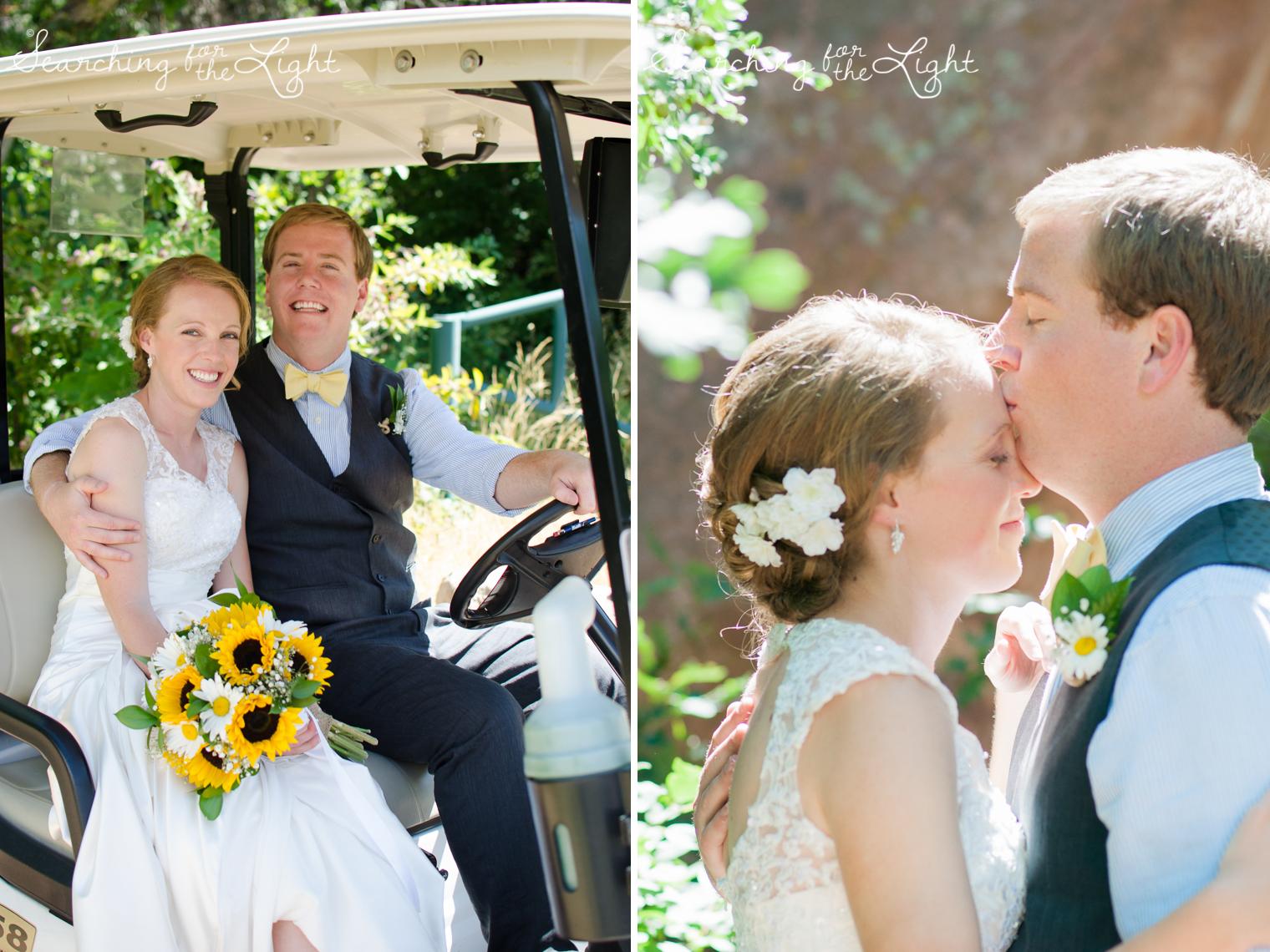 Arrowhead Golf Course Wedding Phots, by Denver Wedding Photographer