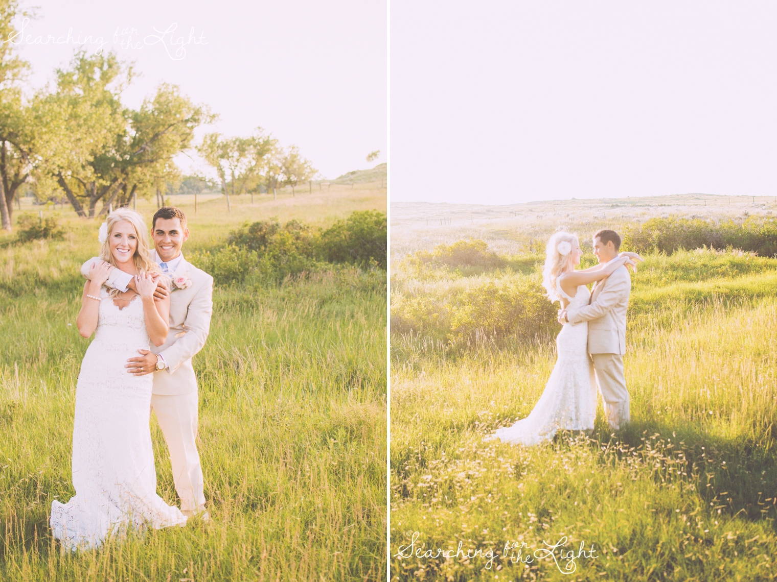 colorado wedding photographer, rustic chic wedding moments